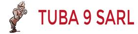 Tuba9