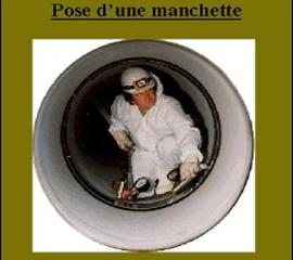 MANCHETTE AMEX-10